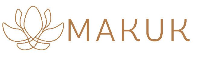 MAKUK